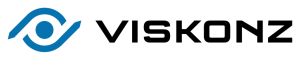 Viskonz GmbH